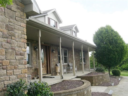 31 Sutton Ln, Washington, PA - USA (photo 2)