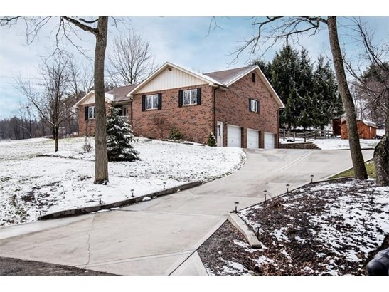 781 Callery Road, Evans City, PA - USA (photo 1)