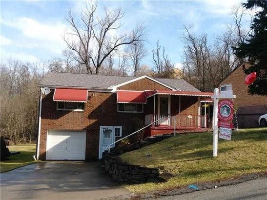 529 Naysmith Rd, North Versailles, PA - USA (photo 2)