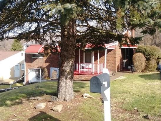 529 Naysmith Rd, North Versailles, PA - USA (photo 3)