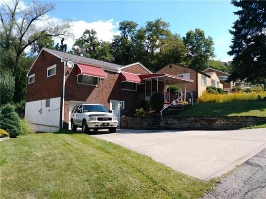529 Naysmith Rd, North Versailles, PA - USA (photo 5)