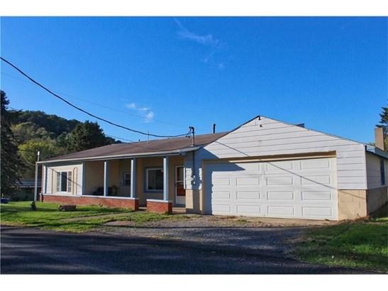 416 Lakeview Dr, New Brighton, PA - USA (photo 1)