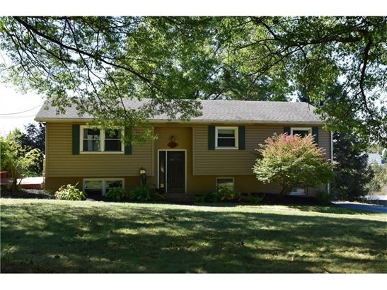 1274 Oakridge Rd, Mcdonald, PA - USA (photo 1)
