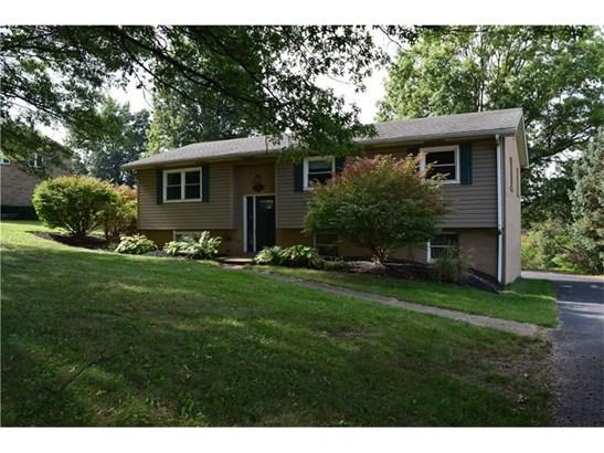 1274 Oakridge Rd, Mcdonald, PA - USA (photo 2)
