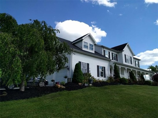 200 Stonebridge Lane, Clinton, PA - USA (photo 2)