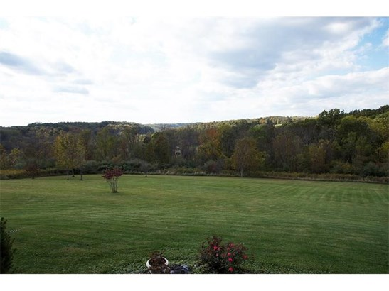 200 Stonebridge Lane, Clinton, PA - USA (photo 4)