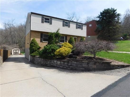 163 Springwood Dr, Verona, PA - USA (photo 1)