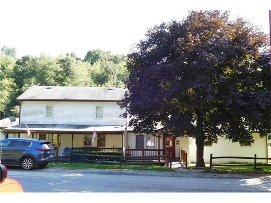 190 Valley Church Rd, Graysville, PA - USA (photo 2)