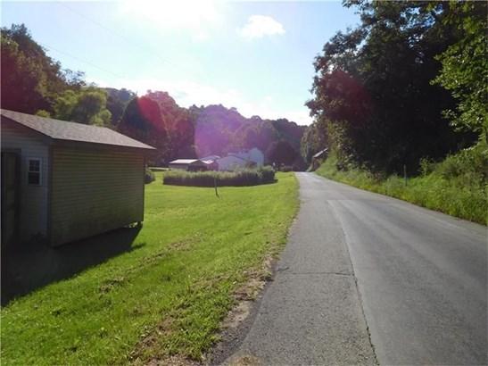 190 Valley Church Rd, Graysville, PA - USA (photo 5)