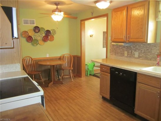 3895 Chaucer, Youngstown, OH - USA (photo 4)