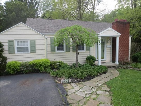 293 Forker Blvd., Sharon, PA - USA (photo 1)
