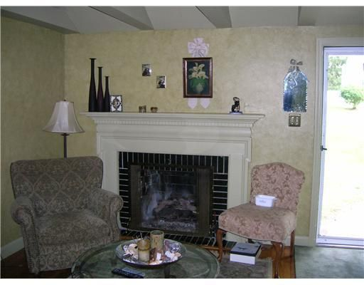 293 Forker Blvd., Sharon, PA - USA (photo 3)
