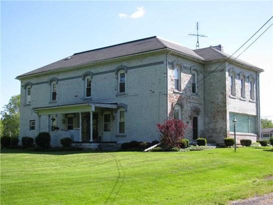 2248 W Lake Road, Jamestown, PA - USA (photo 1)