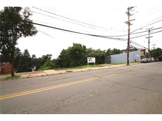 7 - 11 Boggs Avenue, Pittsburgh, PA - USA (photo 1)