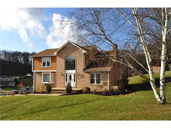 119 Woodland Dr, Sarver, PA - USA (photo 1)