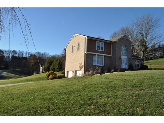 119 Woodland Dr, Sarver, PA - USA (photo 2)