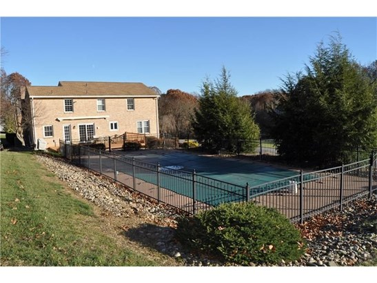 119 Woodland Dr, Sarver, PA - USA (photo 5)