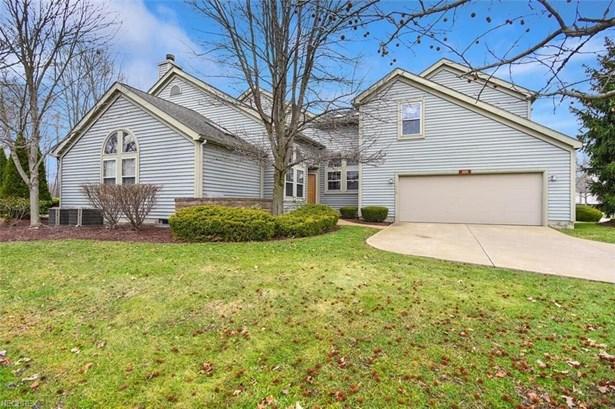 320 North Linden, Warren, OH - USA (photo 1)