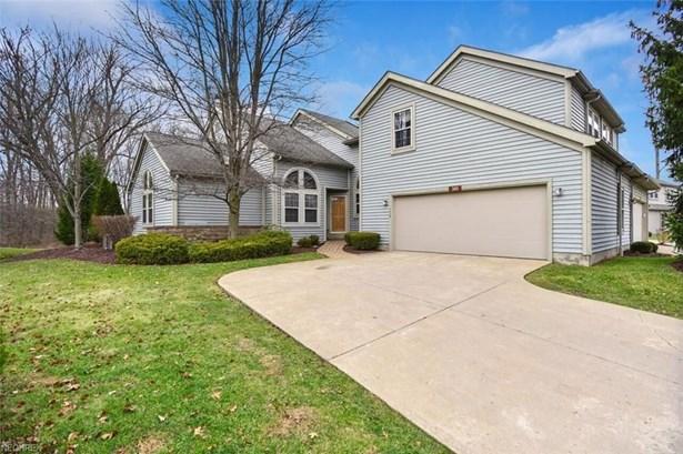 320 North Linden, Warren, OH - USA (photo 3)