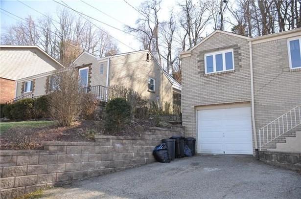 430 Pearce Rd, Pittsburgh, PA - USA (photo 2)