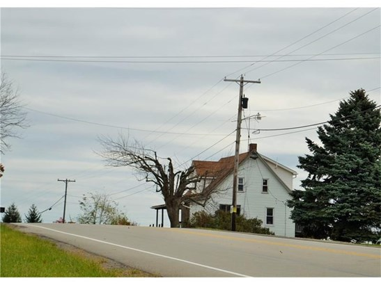 4319 Route 40, Claysville, PA - USA (photo 1)