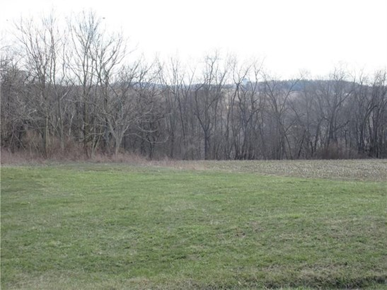 Lot 1 Horseshoe Drive, Freeport, PA - USA (photo 1)