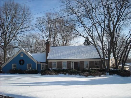 8400 Old Farm, Warren, OH - USA (photo 2)