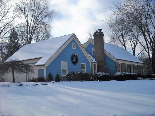 8400 Old Farm, Warren, OH - USA (photo 3)
