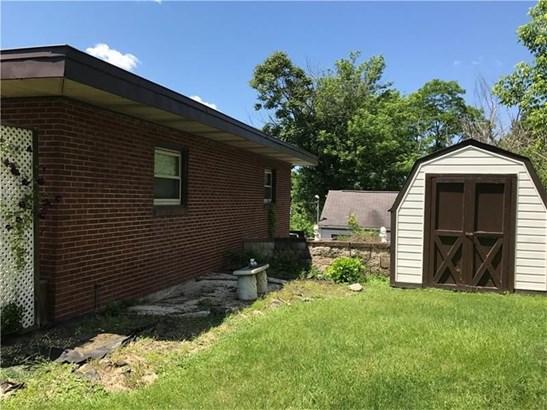 834 Gill Hall Rd, Clairton, PA - USA (photo 4)