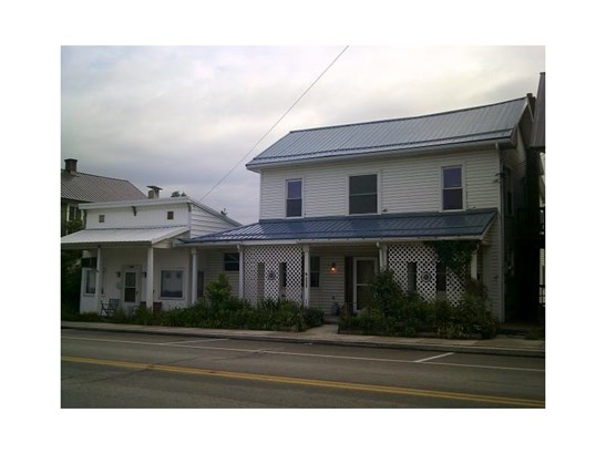 1604 Pitt Street, Jennerstown, PA - USA (photo 1)