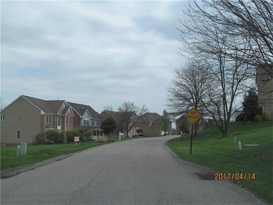 662-g-6 Thomas Jefferson Dr, Clairton, PA - USA (photo 4)