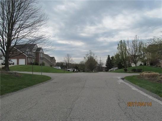 662-g-6 Thomas Jefferson Dr, Clairton, PA - USA (photo 5)