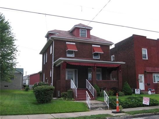 333 2nd St., Ellwood City, PA - USA (photo 1)