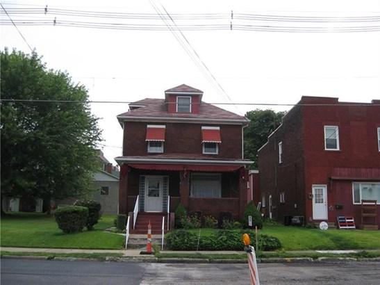 333 2nd St., Ellwood City, PA - USA (photo 2)