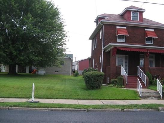 333 2nd St., Ellwood City, PA - USA (photo 3)