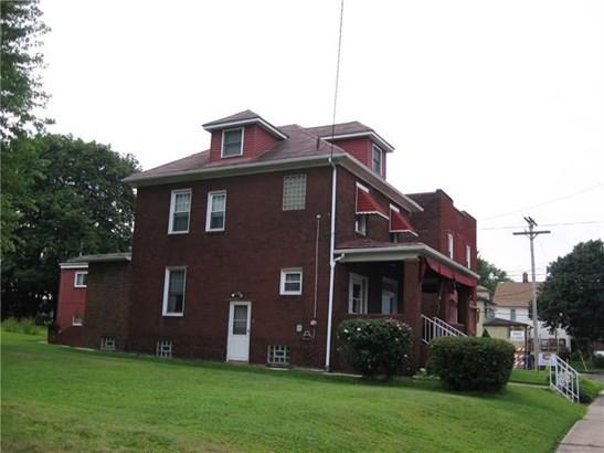 333 2nd St., Ellwood City, PA - USA (photo 4)