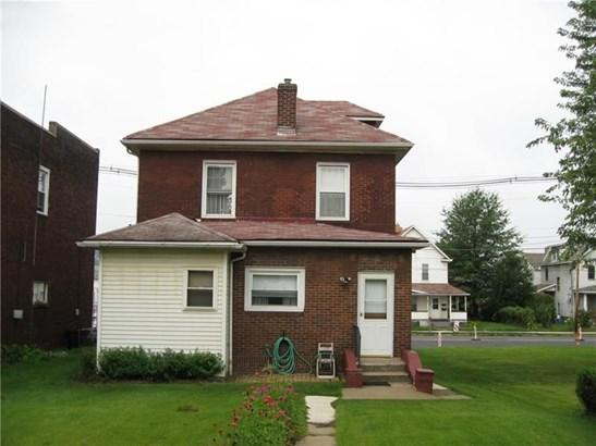 333 2nd St., Ellwood City, PA - USA (photo 5)