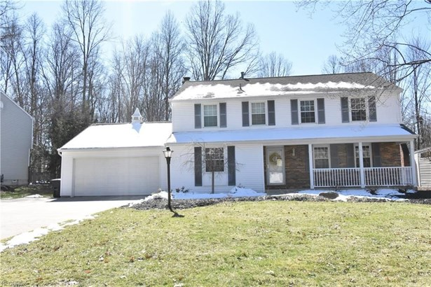 8848 Sherwood, Warren, OH - USA (photo 1)