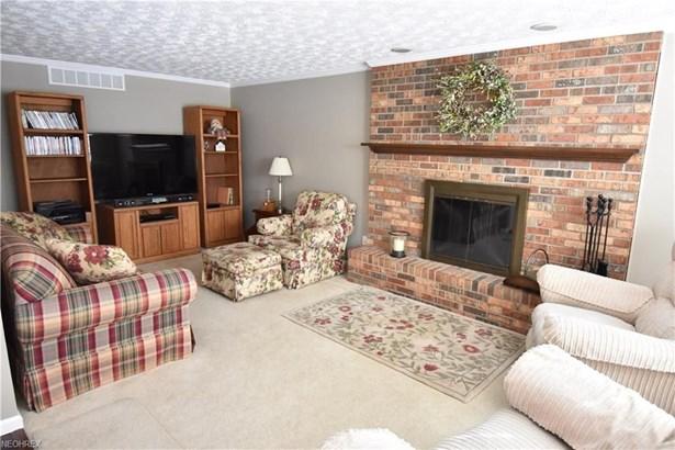 8848 Sherwood, Warren, OH - USA (photo 3)
