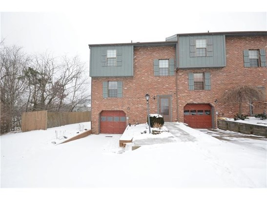 1201 Timberglen Dr, Imperial, PA - USA (photo 1)