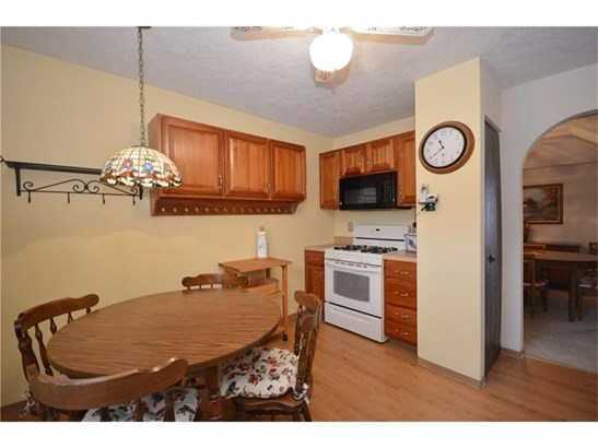 1201 Timberglen Dr, Imperial, PA - USA (photo 3)