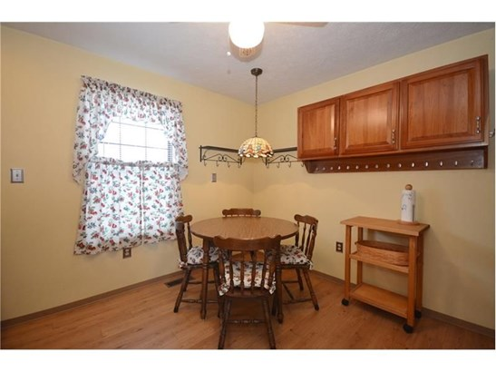 1201 Timberglen Dr, Imperial, PA - USA (photo 4)