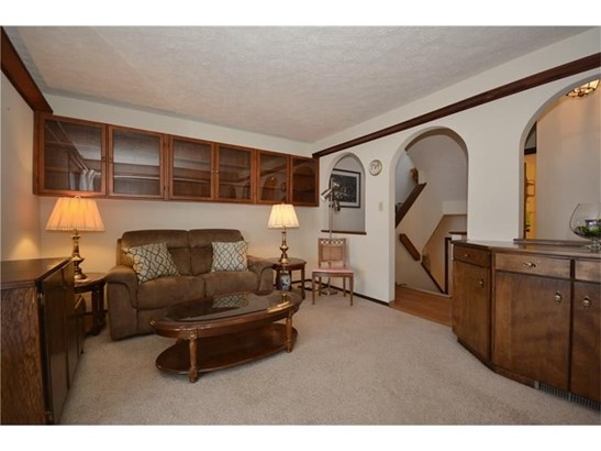 1201 Timberglen Dr, Imperial, PA - USA (photo 5)