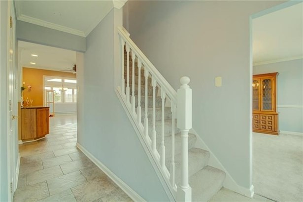 120 Valleycrest Dr, Cecil, PA - USA (photo 2)