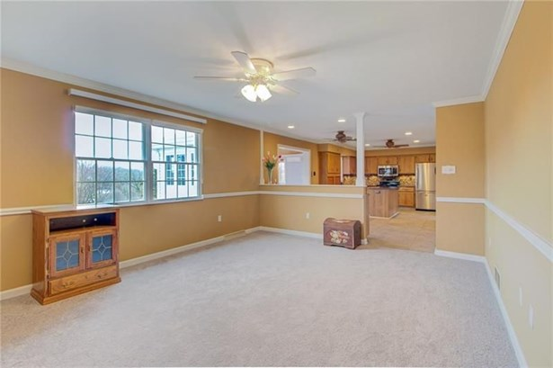 120 Valleycrest Dr, Cecil, PA - USA (photo 4)