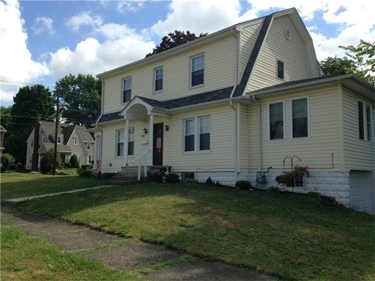 1246 Griswold, Sharon, PA - USA (photo 1)