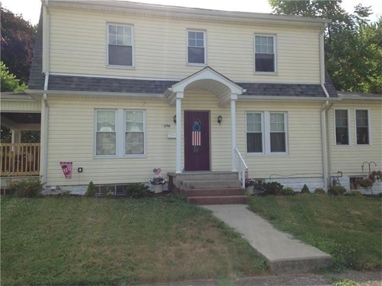 1246 Griswold, Sharon, PA - USA (photo 2)