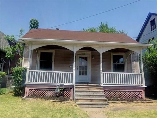275 16th St, Ambridge, PA - USA (photo 1)