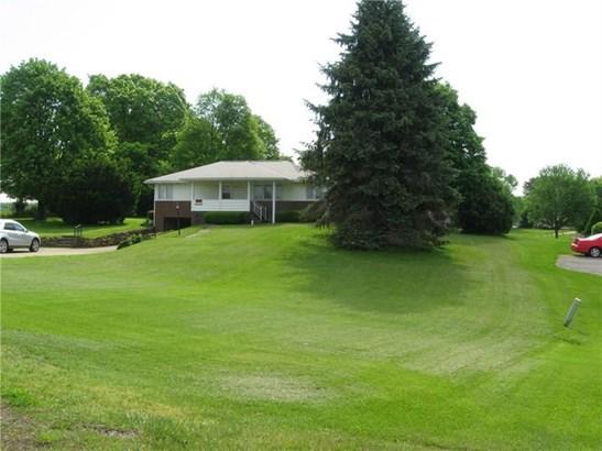 1766 Mercer Rd, Ellwood City, PA - USA (photo 1)