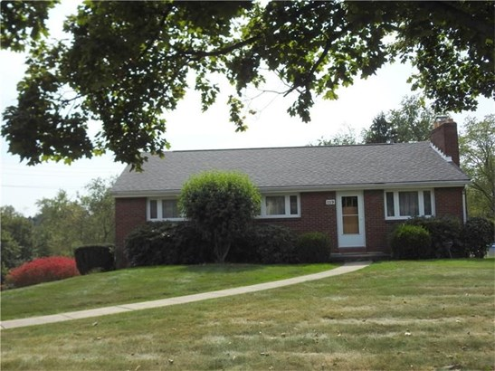 119 Rose Dr, Glenshaw, PA - USA (photo 1)